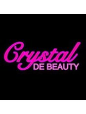 Crystal De Beauty - image 0
