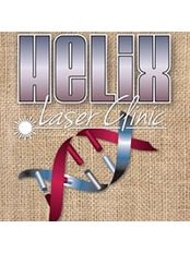 Helix Laser Clinic - image 0