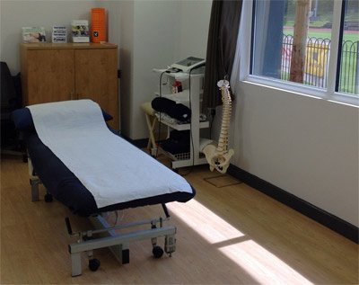 Brighton Compleet Laser Fungal Nail Clinic In Withdean