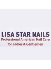 Lisa Star Nails - St Albans - image 0