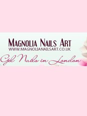 Magnolia Nails Art - image 0