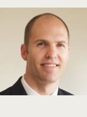 Dr Jonathan Curtis - Suite 205, 156 Pacific Hwy, Greenwich, NSW, 2065,