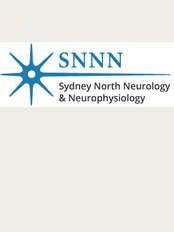 Sydney North Neurology and Neurophysiology - Suite C1, 210 Willoughby Rd, Naremburn, NSW, 2065,