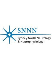Sydney North Neurology and Neurophysiology - Suite C1, 210 Willoughby Rd, Naremburn, NSW, 2065,  0