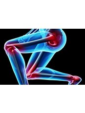 Joint Replacement Surgery - Neurosurgery clinic