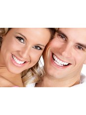 Cosmetic Dentist Consultation - Neurosurgery clinic