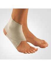 Ankle Injury Treatment - Neurosurgery clinic