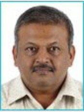 Dr. Sai Sudarsan Neuro Surgeon - 8-2-596/5, Road. No. 10,, Banjara Hills, Hyderabad – 500 034, Telangana India, Hyderabad, Telangana, 500 034,