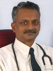 Neurology Clinic Patna - D-61, Rajesh Kumar Path, Shri Krishna Puri, Patna, 800001,  0