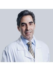 Dr Luis Vicente - Doctor at Medical Port, Medical Solutions Abroad