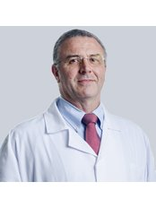 Dr Angelo Ferreira - Dermatologist at Medical Port, Medical Solutions Abroad