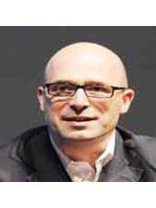 Prof Joaquim Ferreira - Doctor at Medical Port, Medical Solutions Abroad