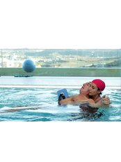 Neurorehabilitation - Medical Port, Medical Solutions Abroad