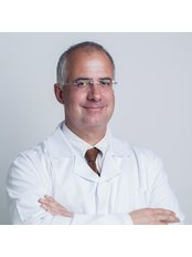Dr Rui Leitão - Aesthetic Medicine Physician at Medical Port, Medical Solutions Abroad