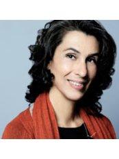 Dr Madalena Lobo - Doctor at Medical Port, Medical Solutions Abroad