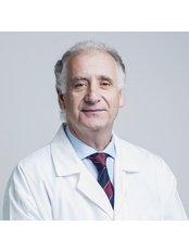 Dr Rui Martinho - Ophthalmologist at Medical Port, Medical Solutions Abroad