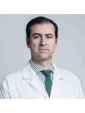Dr Antonio Conde - Principal Surgeon at Medical Port, Medical Solutions Abroad