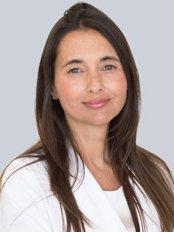 Dr Daniela Sobral - Doctor at Medical Port, Medical Solutions Abroad
