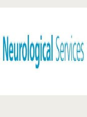 Neurological Services -  Ramsay Health Care