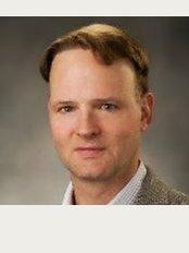 David C McKee MD Northland Neurology - 1000 E 1st Street #202, Duluth, MN, MN, 55805,
