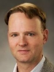 David C McKee MD Northland Neurology - 1000 E 1st Street #202, Duluth, MN, MN, 55805,  0