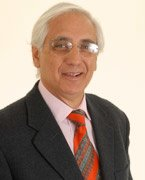 Edgardo D. Rolla-Riobamba