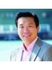 Dr Ming k Yoong - Doctor at Dr. Ming k Yoong - Liverpool