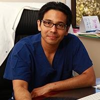 Sydney Womens Clinic - Dr. Surya Krishnan - Darlinghurst