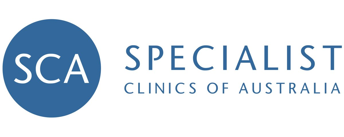 Specialist Clinics of Australia