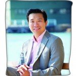 Dr. Ming k Yoong - Strathfield