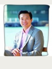 Dr. Ming k Yoong - Strathfield - Suite 6, 3-5 Everton Road, Strathfield, NSW, 2135,