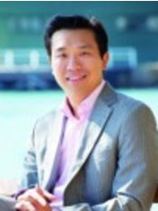 Dr. Ming k Yoong - Strathfield - Suite 6, 3-5 Everton Road, Strathfield, NSW, 2135,  0