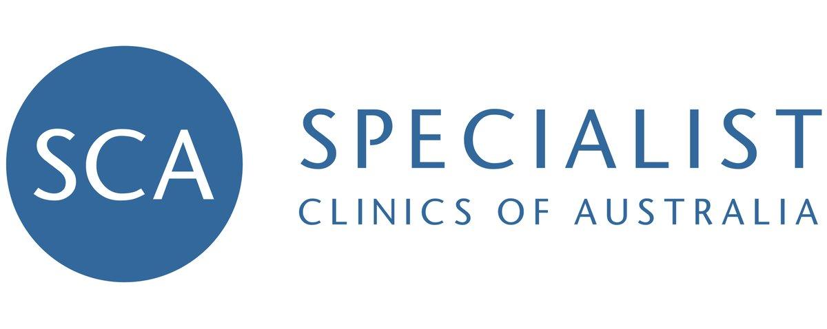 Specialist Clinics of Australia - Barangaroo