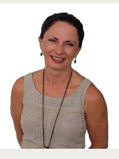 Dr Beata Peter-Przyborowska - Suite1.07 Park Haven Medical Center, 7 Bayswater Rd, Hyde Park, Queensland, 4812,
