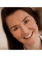 Dr Sally Reid - Doctor at Advanced Gynaecological Surgery Centre SA - Kent Town