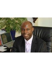Dr Oseka Onuma - Surgeon at Dr Oseka Onuma