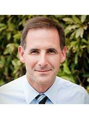 Dr Martin Ritossa - Doctor at Advanced Gynaecological Surgery Centre SA - Angaston