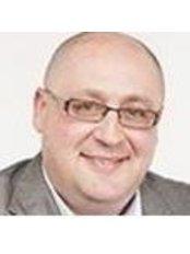 Dr Alex Polyakov - Doctor at Dr Alex Polyakov