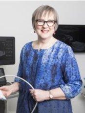 Women's Ultrasound Melbourne - Epworth Freemasons - Suite 6, 320 Victoria Parade, East Melbourne, Victoria, 3002,  0
