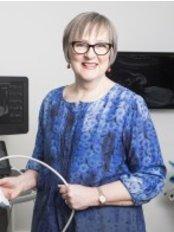 Women's Ultrasound Melbourne - Frances Perry House - Suite 13, Level 2, 20 Flemington Road, Parkville, Victoria, 3052,  0