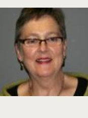 Women's Ultrasound Melbourne - Tooronga Village - Suite G12–13, 762 Toorak Rd, Glen Iris, Victoria, 3146,