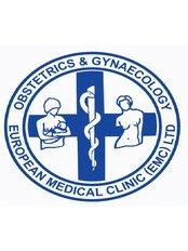 European S.D Clinic - 26 Byzantiou Str, Strovolos, Nicosia, 2064,  0