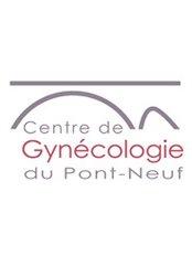 Centre de Gynécologie du Pont-Neuf - 18 Place Laganne, Toulouse, 31300,  0
