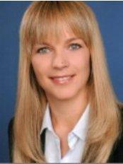Dr Jutta Ockert -  at Gyn-Gen-Lehel