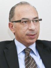 Dr. Skartados Nicholas - Vasilissis Sofias Avenue 100, Athens,  0