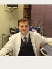 Gynecologists - 89-91 Kifissias Avenue, Athens, 11523,