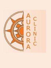 Obstetrics and Gynaecology Clinic  AURORA clinic - Heraclitus 4, Kolonaki, Athens, 10673,  0