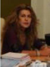 Varchalama Eugenia - Kranidi Argolidos - St. Constantine  Pantanassis, Kranidi,  0
