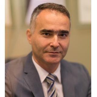 Dr. Christos Stratis - Patras II