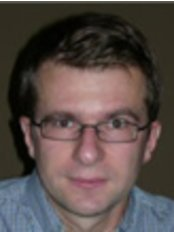 Dr Attila Bokor - Doctor at Dr. Attila Bokor Ph.D. Obstetrician-Gynecologist